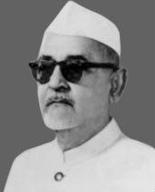 डॉ जाकिर हुसैन