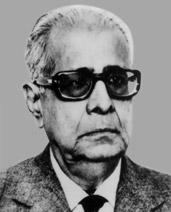 Sh. B.D.Jatti