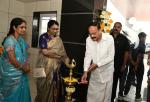 The Vice President, Shri M. Venkaiah Naidu inaugurating Delta Hospitals in Rajahmundry, Andhra Pradesh on 26 December, 2019.