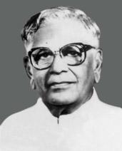 श्री आर वेंकटरमन